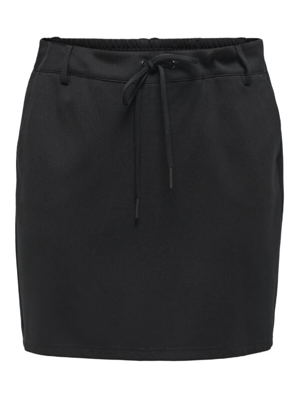cargoldtrash life easy skirt